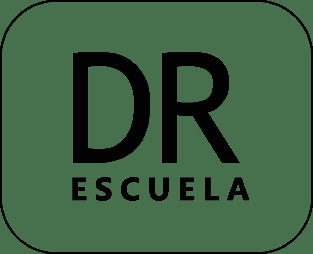 DR Escuela