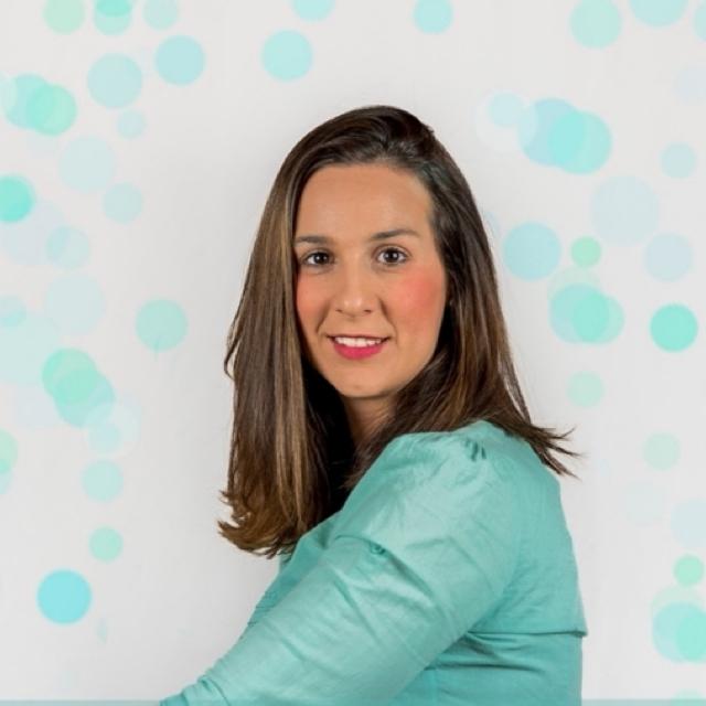 Silvia Navas